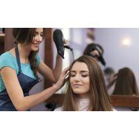 Loic Adrien Coiffure Lissage brésilien pour cheveux courts, mi-longs ou longs au salon Loic Adrien Coiffure <br /><b>64.9 EUR</b> Groupon FR