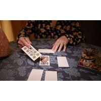 Tarologue Françoise Culos Séance de voyance complète de 30 min ou 1h thème général par téléphone pour 1 personne avec Tarologue Françoise Culos <br /><b>14.9 EUR</b> Groupon FR