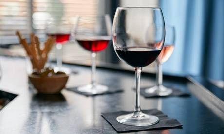 Grains Nobles Un atelier dégustation et cours d'œnologie sur les vins de Bordeaux avec 6 vins chez Grains Nobles