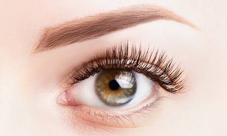 Le boudoir de Paris Maquillage semi permanent eye liner supérieur ou microblading classique ou poil à poil à l'institut Le boudoir de Paris