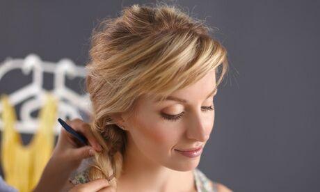 Au Boudoir Des Dames 1 séance de conseils relooking coiffure Au Boudoir Des Dames