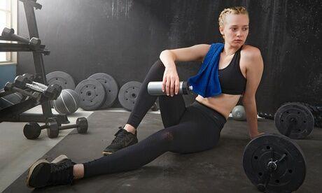 Elo Fit' Riviera 1, 3 ou 5 séances de fitness au choix de 30 ou 45 minutes chez Elo Fit' Riviera