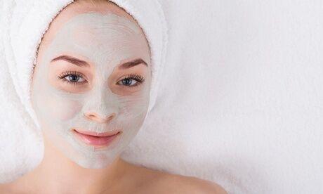 Mille Et Une Fem Zen Soin visage hydratant, purifiant ou anti-âge ou modelage du dos à l'institut Mille Et Une Fem Zen