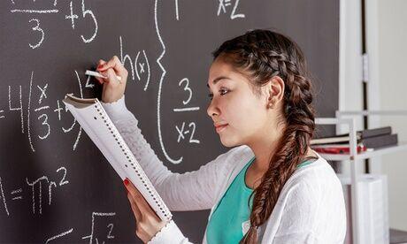 MyMentor Évaluation de profil scolaire ou cours de 3h niveau collège et primaire, lycée ou prépa avec MyMentor