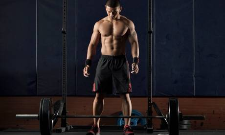 Centre Vonier 1, 2 ou 3 mois de cours de gym/musculation en illimité au centre Vonier