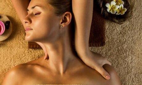 Prestige Beauté Pause détente et beauté avec modelage, gommage du corps ou soin du visage à l'institut Prestige Beauté