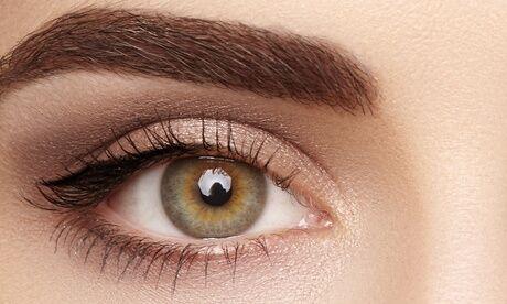La Maison Du Sourcils Maquillage semi-permanent des sourcils ou des lèvres pour 1 personne avec La Maison Du Sourcil