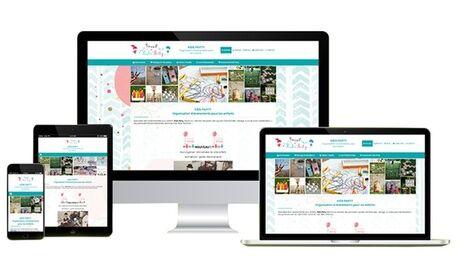 """Cmonsite.fr Créez votre e-boutique ou votre site internet avec formule """"Premium tout compris"""" avec CmonSite.fr"""