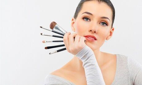 Trendimi Limited Cours de maquillage en ligne avec Trendimi