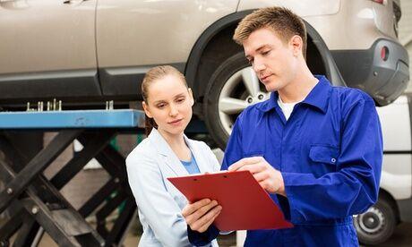 Rapid Pare Brise Cergy Décalaminage moteur de moins ou de plus de 2 litres chez Rapid Pare Brise Cergy