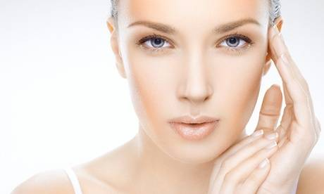 S'Thétic Studio 1 soin du visage anti-âge à l'acide hyaluronique ou vitamines ou mésolift à l'acide hyaluronique à S'Thétic Studio