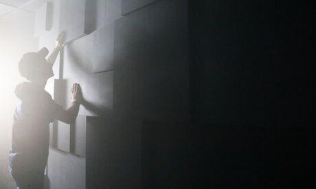 La Boîte Une partie d'escape game pour 3 à 5 personnes en semaine ou le weekend à La Boîte