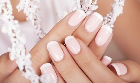 Mari Zen Beauté Prestations soin et beauté des mains et des ongles, au choix, à l'espace Mari Zen Beauté