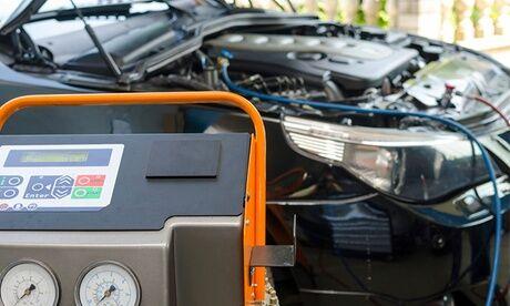 CENTRE AUTO LILLE Décalaminage du moteur pour berline, monospace, 4x4 ou utilitaire au Centre Auto Lille