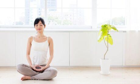 Centre de Méditation Kadampa Paris 1 ou 3 cours de méditation de 45 min ou d'1h30 au Centre de Méditation Kadampa Paris