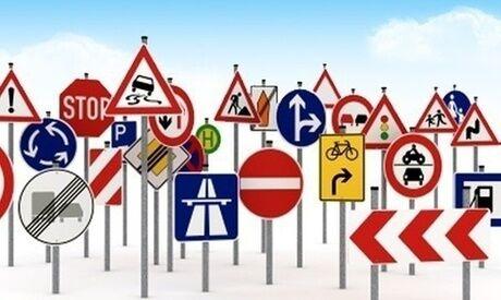 Groupe Lamm Formation du code de la route en ligne, forfait succès 6 mois avec Groupe Lamm