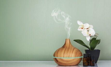 Meformer Formation en huiles essentielles et aromathérapie avec Meformer
