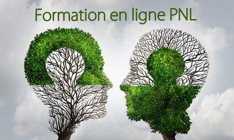HY Hypnose Paris Formation PNL en ligne, cours en video avec Jaipluka