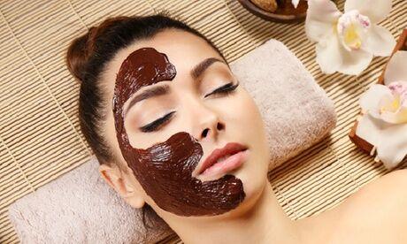 Sabaï Tiaï Beauty Soin du visage bio détoxifiant anti-point noire/et ou anti acné coup d'éclat boue de la mer morte naturelle minéralisant