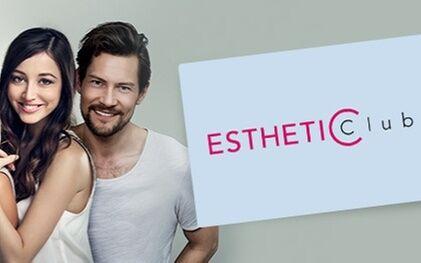 Esthetic Center Loos Abonnement club premium d'1, de 3 ou 6 mois chez Esthetic Center Loos