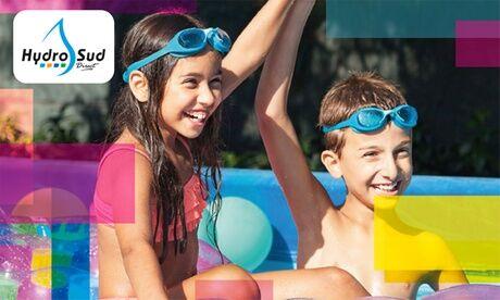 Hydro Pool Concept - Bagnols-Sur-Cèze Bon d'achat au prix de avec Hydro Pool Concept - Bagnols-Sur-Cèze
