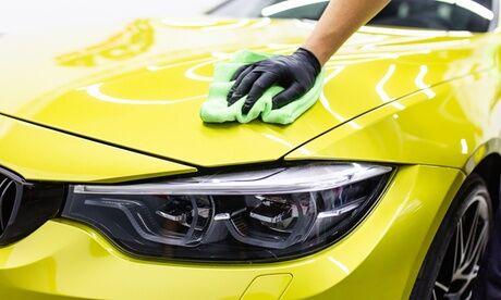 Auto Clean Express Clichy Formules lavage auto au choix pour catégories A,B,C et D avec Auto Clean Express Clichy