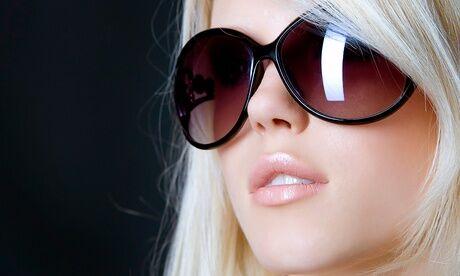 blagnac-optique Bon d'achat d'une valeur de 75 ou pour une monture avec verres correcteurs chez Blagnac-Optique au prix de