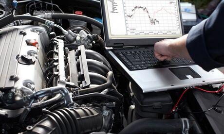 Turbo Electro Diesel Décalaminage du moteur à l'hydrogène pour tout type de véhicule essence ou diesel chez Turbo Electro Diesel