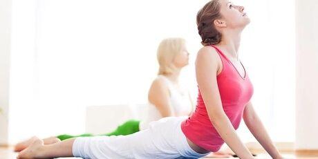Feel fine 3 ou 6 cours de pilates comprenant 1 ou 4 collectif et 2 en solo pour 1 personne à 35,90 chez Feel Fine Pilates