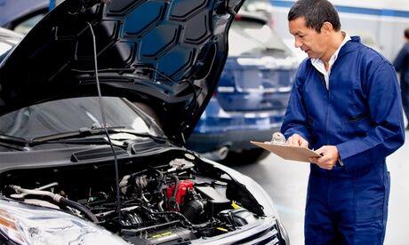 Luso Motorsport Décalaminage pour véhicules (0L à 1,6L), (1,6L à 2L) ou (2L jusqu'a 3L) de cylindrée moteur à Luso Motorsport