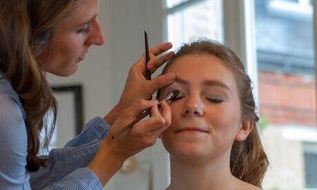 Anne Aymone Belliard Coaching en image Séance de conseil en coiffure, beauté, relooking ou personnal shopper avec Anne Aymone Belliard Coaching en image