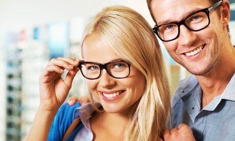 La Longue Vue Bon d'achat de valable sur des lunettes optiques ou solaire avec verres correcteurs chez La Longue Vue, 11e
