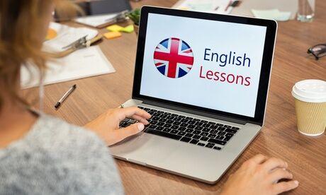HiPe Kids 1, 3 ou 6 cours particulier d'anglais 25 minutes en visio avec 1 évaluation avec l'école HiPe Kids