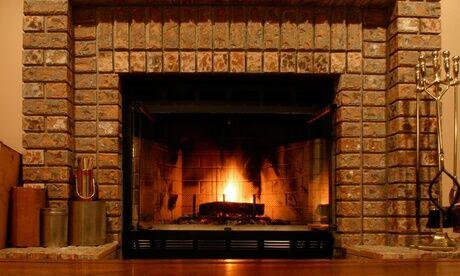 G.D.M Ramonage de cheminée bois et mazout ou/et contrat d'entretien de chaudière à gaz naturel avec G.D.M