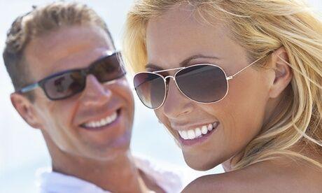optical privée Bon achat valeur au prix de valable sur des lunettes solaires de grandes marques chez Optical