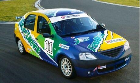 Pilotage Racing 3 ou 5 tours ou stage de pilotage de 4, 8 ou 12 tours en voiture de course avec Pilotage Racing