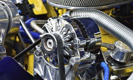 Expresse Autos 13 Remplacement du kit de distribution chez Expresse Autos 13
