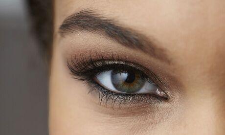 Zen Skin Beauté Bio Restructuration des sourcils avec teinture à l'institut Zen Skin Beauté Bio