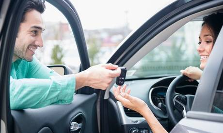 Auto Ecole Gambetta Formation au code de la route en ligne et en illimité à Auto Ecole Gambetta