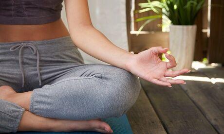 Trendimi Limited Cours en ligne de méditation pleine conscience avec Trendimi