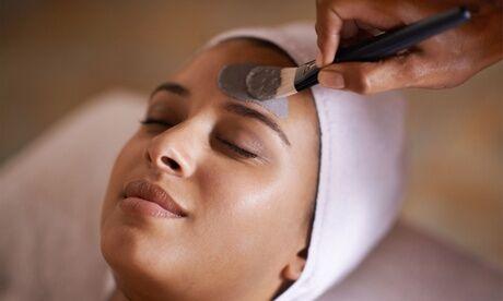 Capital Minceur Le Crès Soin du visage d'1h ou modelage relaxant et enveloppement de 30 min chacun à l'institut Capital Minceur Le Crès