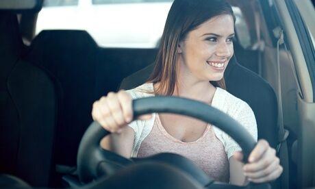 Auto Ecole PermiDrive Formation au code de la route en ligne ou accompagné ou permis B conduite pack 20h à l'auto-école PermiDrive