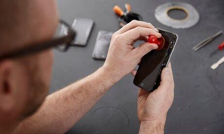 Corner Mobile Lille Réparation et changement de l'écran LCD pour iPhone avec pièces et main-d'œuvre, chez Corner Mobile Lille