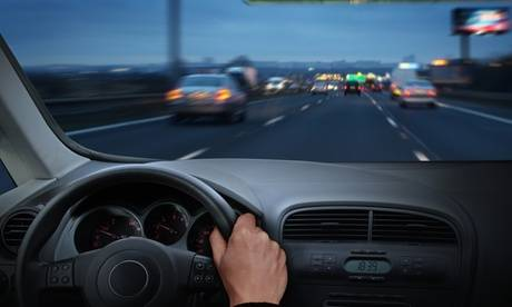 Auto ecole pont de Clichy 6 mois de cours de code de la route illimité en ligne pour permis B OU AM/Moto avec l'Auto-école Pont de Clichy