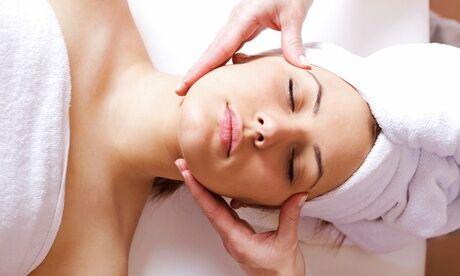 Coiffure & beauté Styling Soin du visage purifiant,à l'acide hyaluronique ou Anti age chez Coiffure & beauté Styling