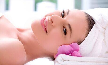 L'atelier de la beauté Soins du visage de 45 minutes ou d'1 heure avec diagnostic de peau à L'Atelier de la Beauté