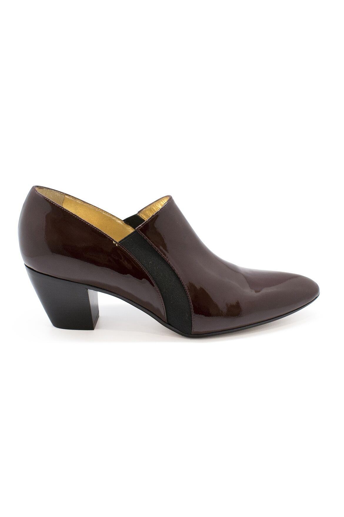 Walter Steiger Boots Seventy Eight - Pointure: 40,5