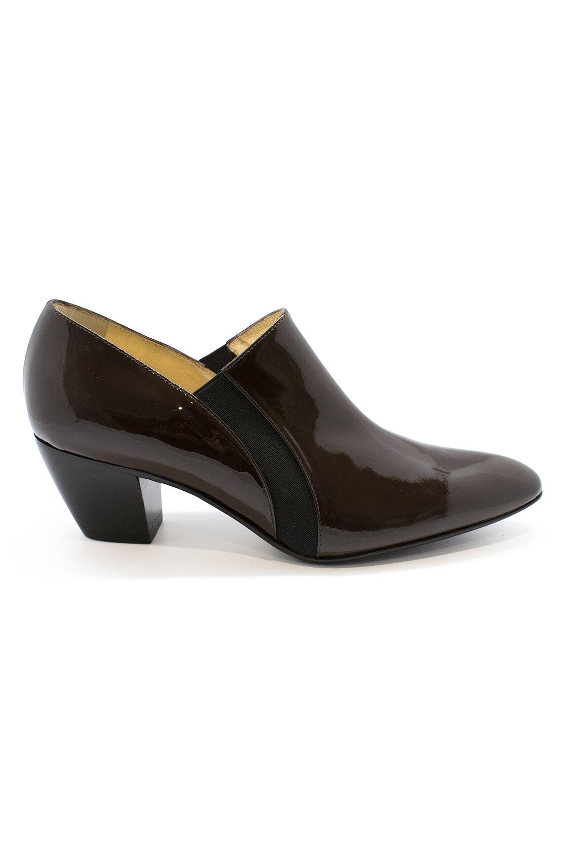 Walter Steiger Boots Seventy Eight - Pointure: 36,5