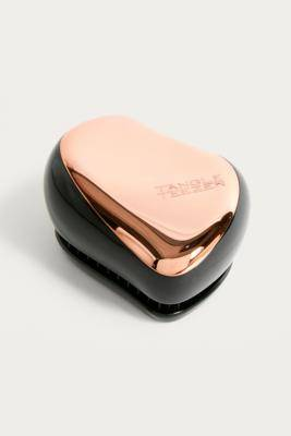 Tangle Teezer - Brosse à cheveux compacte- taille: ALL