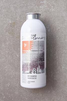 Neighbourhood Botanicals - Shampoing sec Sunday Morning- taille: ALL